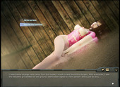 Poor Sakura vol.5 by 7thDream