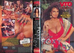 Very Best of Foxy Lady [Download] (German Vintage Movie)