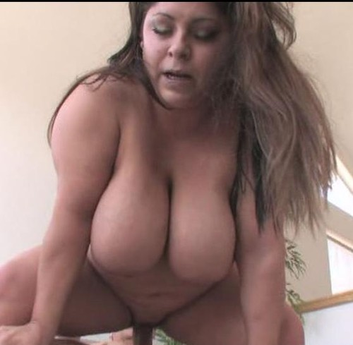 Selena Marie   Big Tits Brand New Faces