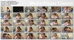 VSPDS-652 Stop It 's time! Stop it Misora Aoki sc4