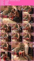 SexyandHot SexyandHot - Weihnachtsfrau gefickt Thumbnail