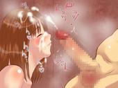 MEDEWOI - KYOUIKU JISSHUUSEI NO SENSEI GA MASAKA ORE TO KOSSORI HENTAI NETTORI NINSHIN KOUBI SHITE KURERU NANTE