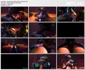 Zelda & Little Midna Futanari (2016) 1080p