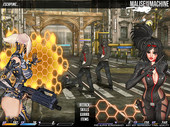 Eromancer Last Malise and the Machine Version 0.03+0.041 Eng Uncen