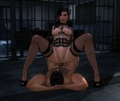 PsychoNAUT  TK17 Psycho Pack (3D SexVilla2) [1.0]