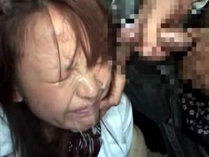 TOT-037 Anti-Kogyo Bus Molester 17 sc1