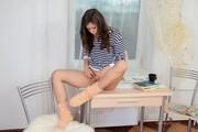 http://img63.imagetwist.com/th/12246/eui2wk080ez0.jpg