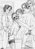 EROTICILLUSIONS - BLACKHEART EROTICILLUSIONS SITERIP