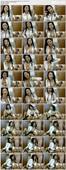 [HOT] Lộ clip scandal người mẫu Thailand Freshly với người tình đại gia