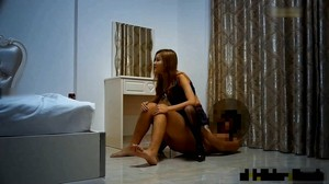 這邊是英语靓女家教兼职卖淫性片[avi/480m]圖片的自定義alt信息;547005,728198,wbsl2009,57