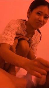 這邊是年轻的足疗小女干翻[avi/447m]圖片的自定義alt信息;550243,733162,wbsl2009,92