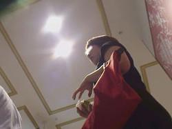 njtm004 【商業施設潜入!!パンチラ痴漢盗撮】商業施設パンチラ盗撮 Vol.04 お買い物のお姉さん