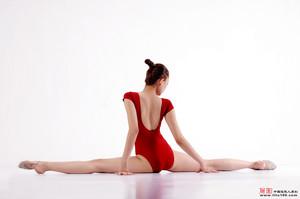 LITU100 - Gymnastics