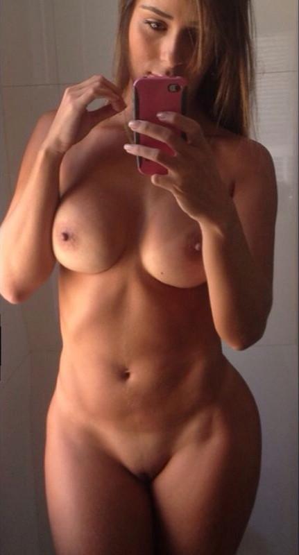baixar Nudes da Letícia do BBB 14 vazaram na net download