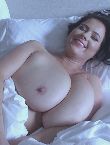 Rachel Aldana – Diary Day Bedtime 1 All Natural Breast HD 720p