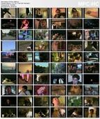 Blood Kiss (1999) VHSRip / Michael W. Johnson