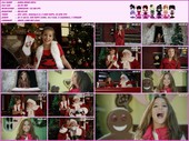 AIDOL-M007 Mackenzie Ziegler - Mack Z - Christmas All Year Long - HD 720p