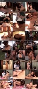 SOUL-05 The Torture & Rape Of A Lover Ryoko Murakami - Threesome / Foursome, Ryoko Murakami (Rikako Nakamura, Naho Kuroki), Mature Woman, Humiliation, Fingering, Featured Actress, Cowgirl