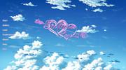 Sakura Cupid V. 1.0 Full by Winged Cloud English, Chinese