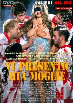 Vi Presento Mia Moglie (2005)