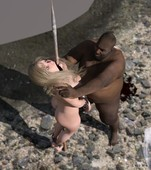 Vico4444 - Some supplices with nice girls 03