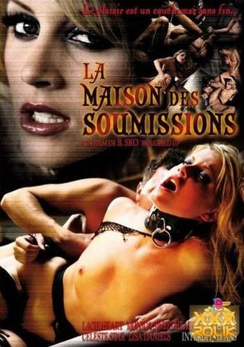 La Maison des soumissions (2006/DVDRip)