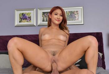 Park GyuRi (Kara) fake nude photo