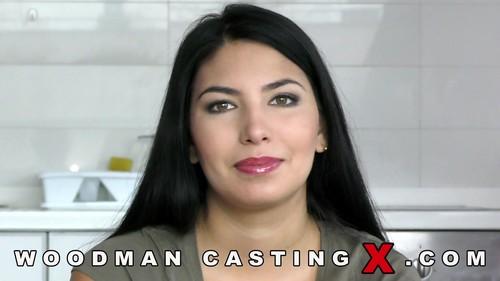 WoodmanCastingX - Angel Crush - Casting X 182