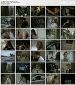 Heart of Stone (2001)