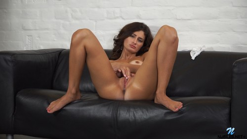 Nita Star - Wanting More