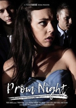 Prom Night (2018)