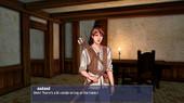 Mirthal - Aurelia v0.06.2 - New adult game for Windows