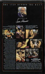 Gym Club (1995) [Vintage Movie Download]