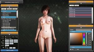 nude blonde girls fucking
