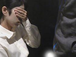 制服ざんまい 悪戯ネットカフェ Vol.03 「口」渉成立!! 勢い余ってお口に・・・