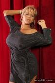Amber Lynn Bach - Set-3-u5nk4ke12o.jpg