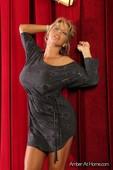 Amber Lynn Bach - Set-3-25nk4kfhwt.jpg
