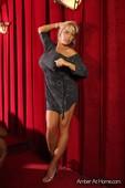 Amber Lynn Bach - Set-3-75nk4khfvd.jpg
