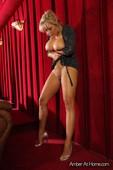 Amber Lynn Bach - Set-3-u5nk4l26p5.jpg