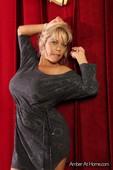 Amber Lynn Bach - Set-3-s5nk4kd6ya.jpg