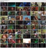 Werewolf in a Womens Prison (2006) [ Corey Feldman ]