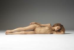 Julia redhead nudes  i5lbe9luwh.jpg