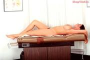 Linsey Dawn McKenzie - Gyno Exam  0522dvfxjo.jpg
