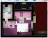 Innocence Lost v. 2.00 - JBGames