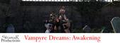 Vampyre Dreams: Awakening Version 0.04 Win/Mac/Android by Siramar+Compressed Version