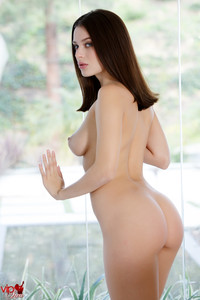 Lana-Rhoades-Natural-Beauty--16t6fo8cjy.jpg