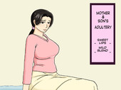 Izayoi no Kiki - Boshi Soukan Amakuchi Mild Blend