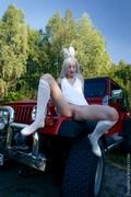 Adeline-White-Rabbit-3000px-x126-s6nwatp0eb.jpg