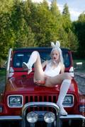 Adeline-White-Rabbit-3000px-x126-36nwatwdhh.jpg
