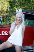 Adeline-White-Rabbit-3000px-x126-c6nwatj6t2.jpg